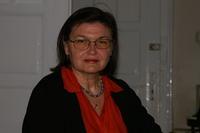 Vlada Peneva's picture