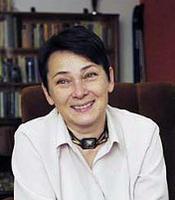 Roumiana Metcheva's picture