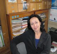 Violeta Tyufekchieva's picture
