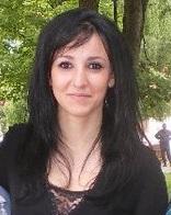 Maria Kerakova's picture