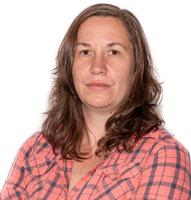 Heliana Dundarova's picture