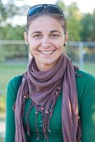 Petya Borisova's picture