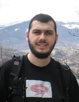 Georgi Hristov's picture