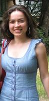 Maria Dimitrova's picture
