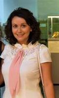 Ina Aneva's picture