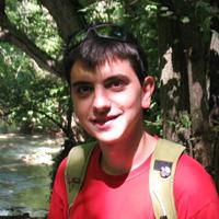 Veselin Shivarov's picture
