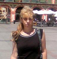 Elina Yankova-Tsvetkova's picture