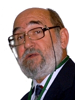 Yordan Uzunov's picture