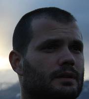 Vladimir Todorov's picture
