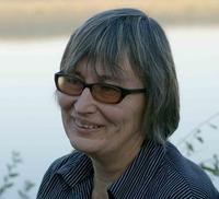 Snezhana Grozeva's picture