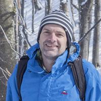 Tzvetan Zlatanov's picture