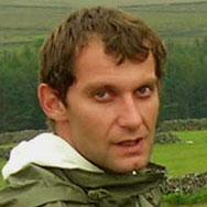 Boris Assyov's picture