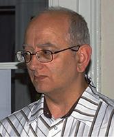 Vulko Biserkov's picture