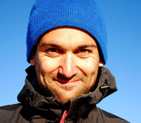 Dimitar Berov's picture