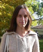 Mihaela Ilieva's picture