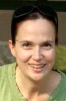Vera Antonova's picture