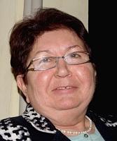 Yana Mizinska's picture