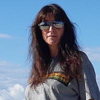Maria Naumova's picture
