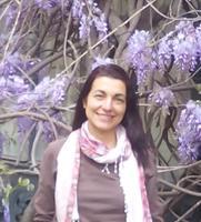Teodora Toshova's picture
