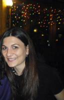 Teodora Todorova's picture