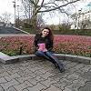 Tsveta Angelova's picture