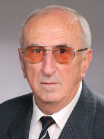 Vassil Golemansky's picture