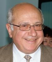 Mitko Subchev's picture