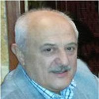 Nasko Atanassov's picture