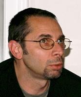 Georgi Radoslavov's picture