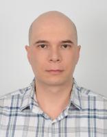 снимка на Borislav Stoyanov