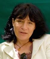 Svetla Bratanova's picture