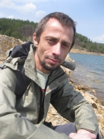 снимка на Lachezar Yakimov